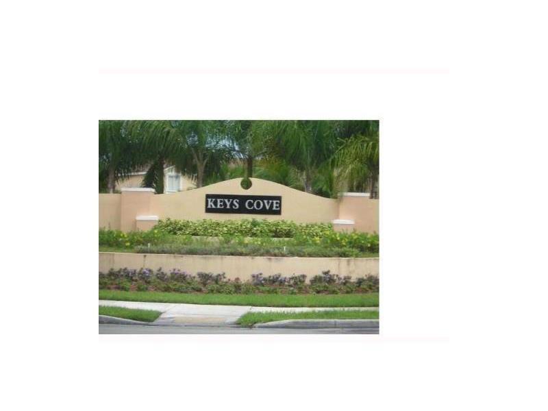 2811 SE 17th Ave, Homestead, FL 33035