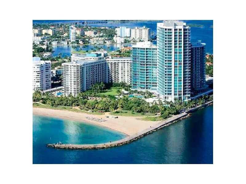 Rental Homes for Rent, ListingId:36522537, location: 10275 Collins Ave Bal Harbour 33154