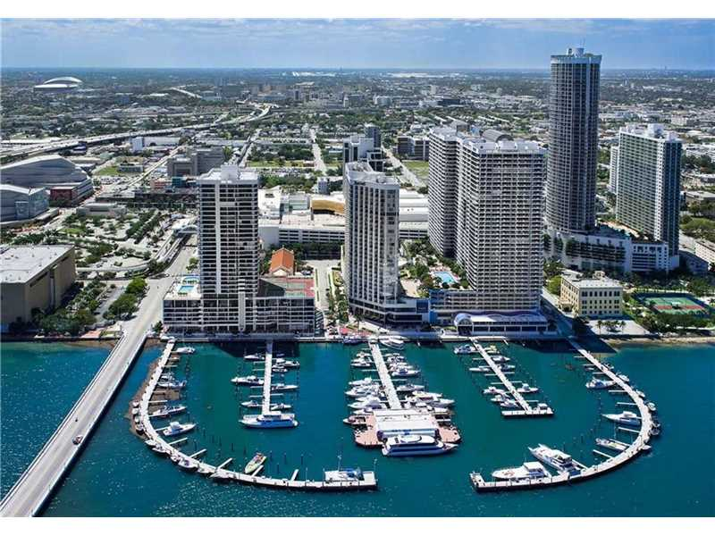Rental Homes for Rent, ListingId:36526855, location: 1717 North Bayshore Dr Miami 33132