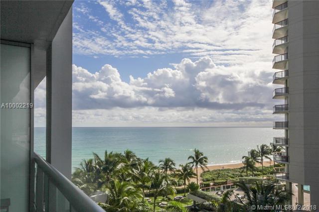 6799 Collins Ave # 509, Miami Beach, FL 33141