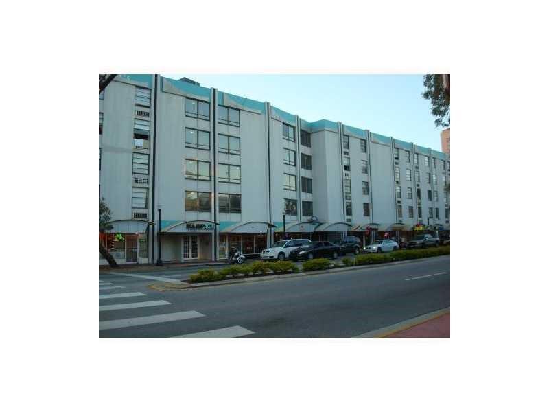 710 Washington Ave # 323, Miami Beach, FL 33139