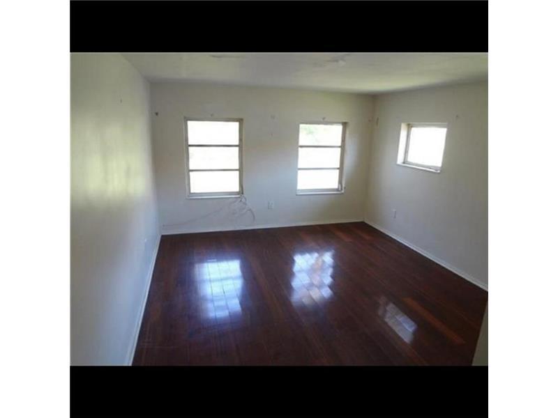 Rental Homes for Rent, ListingId:36544439, location: 15125 South BISCAYNE RIVER DR Miami 33169