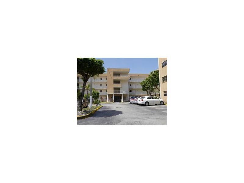 Rental Homes for Rent, ListingId:36544379, location: 8425 Northwest 8th St Miami 33126