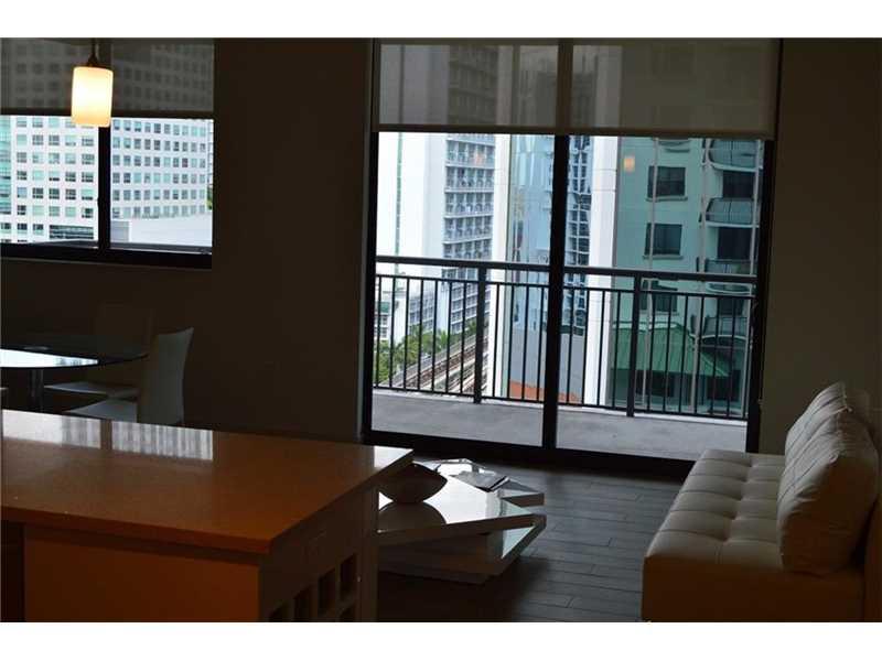 Real Estate for Sale, ListingId: 36544421, Miami,FL33130