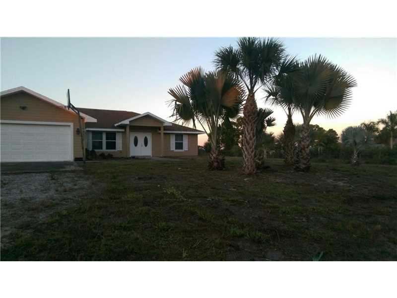 Real Estate for Sale, ListingId: 36544338, Clewiston, FL  33440