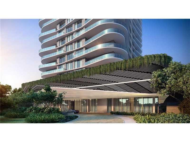 Real Estate for Sale, ListingId: 36556793, Pompano Beach,FL33062
