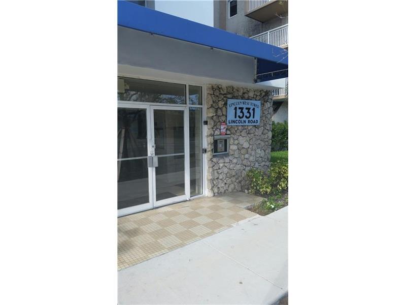 Real Estate for Sale, ListingId: 36556808, Miami Beach,FL33139