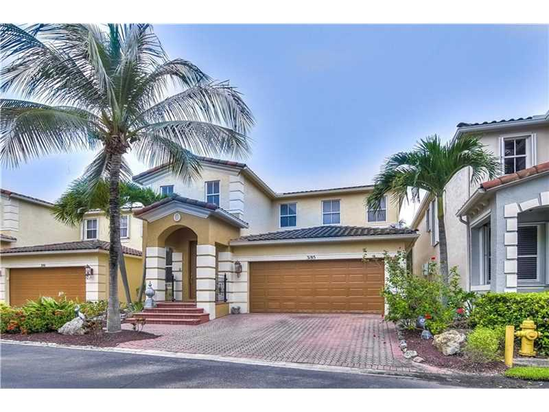 Real Estate for Sale, ListingId: 36560968, Aventura,FL33180
