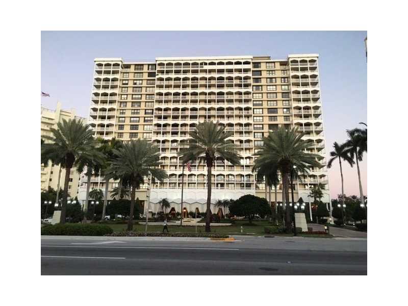 Rental Homes for Rent, ListingId:36566920, location: 9801 COLLINS AVE Bal Harbour 33154
