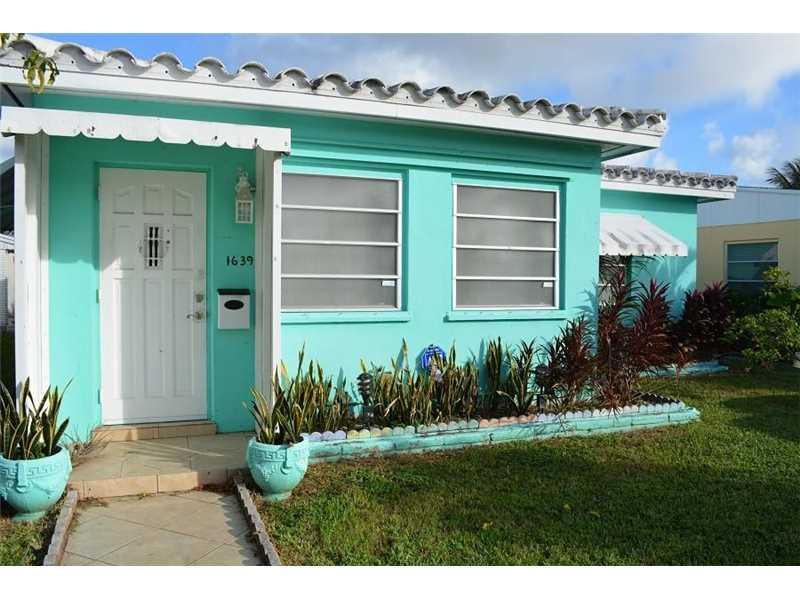 Real Estate for Sale, ListingId: 36579032, Hollywood,FL33020
