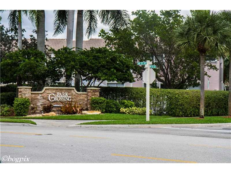 Real Estate for Sale, ListingId: 36673906, Pembroke Pines,FL33028