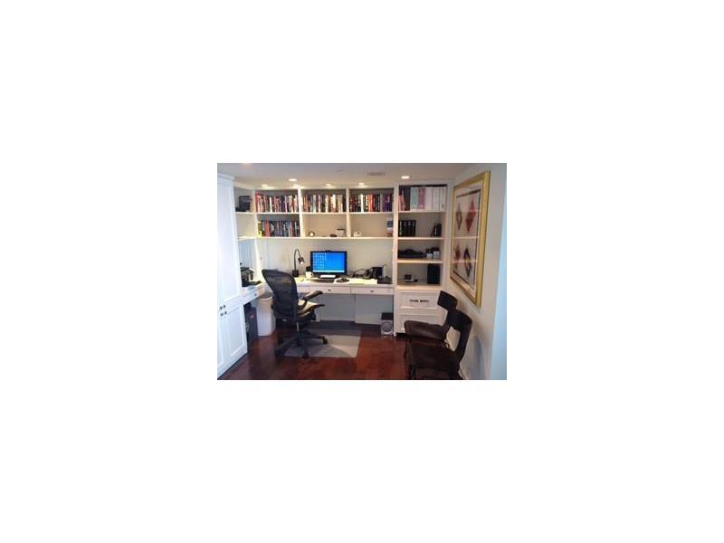 Rental Homes for Rent, ListingId:36579248, location: 1800 Sunset Harbour Dr. Miami Beach 33139