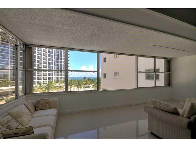 Rental Homes for Rent, ListingId:36579208, location: 10245 Collins Ave Bal Harbour 33154
