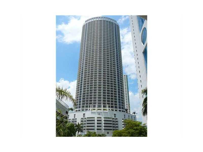 1750 N Bayshore Dr # 1216, Miami, FL 33132