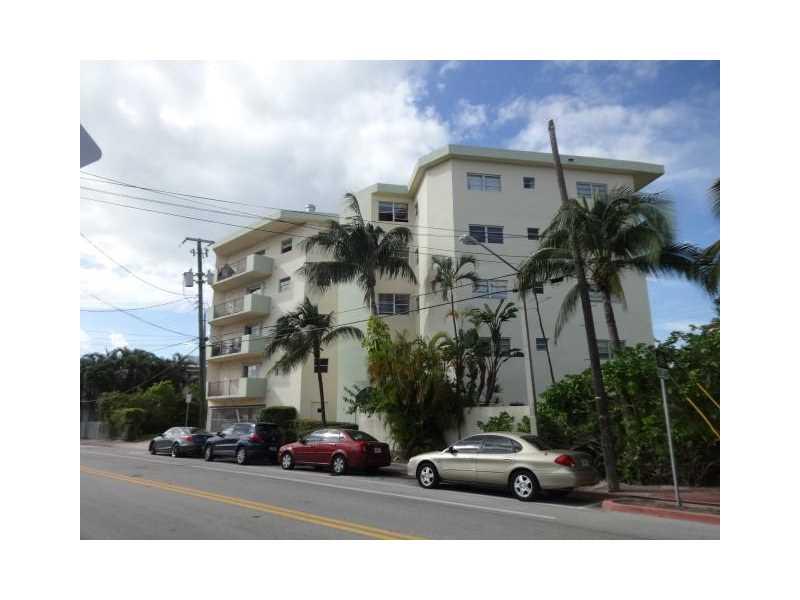 7830 Dickens Ave 504, MIAMI BEACH, FL 33141