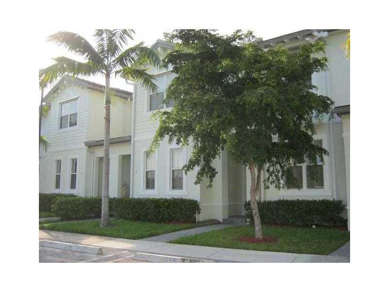 Rental Homes for Rent, ListingId:36579278, location: 152 Southeast 29th Ave Homestead 33033