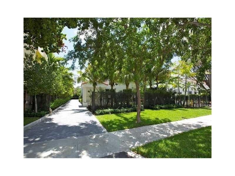 Rental Homes for Rent, ListingId:36579097, location: 1843 JEFFERSON AV Miami Beach 33139