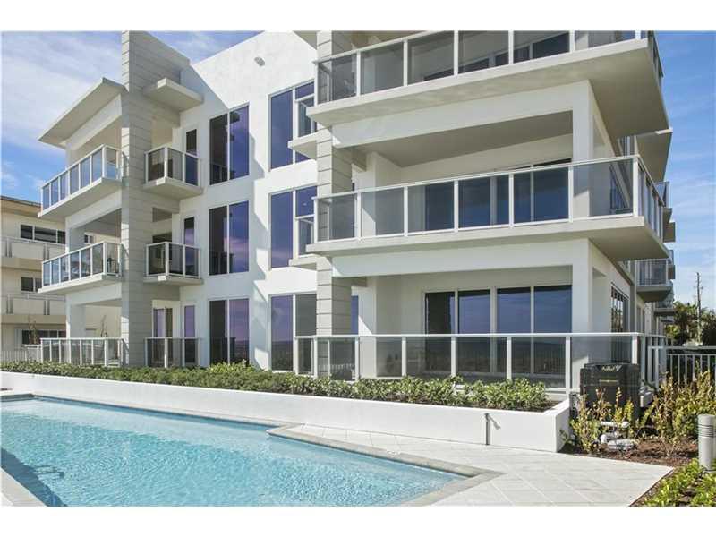 Real Estate for Sale, ListingId: 36591470, Hillsboro Beach,FL33062