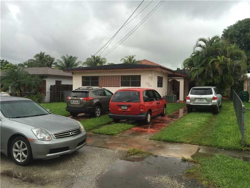 2771 Sw 33rd Ct, Miami, FL 33133