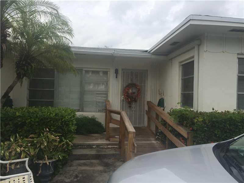 985 S Shore Dr, Miami Beach, FL 33141