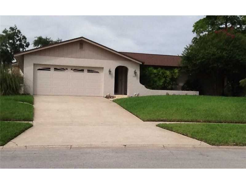 Photo of 662  Cortez Cir  Other City - In The State Of Florida  FL
