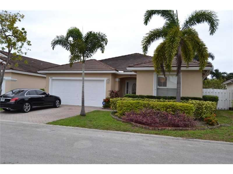 4915 Sw 33rd Ave, Fort Lauderdale, FL 33312
