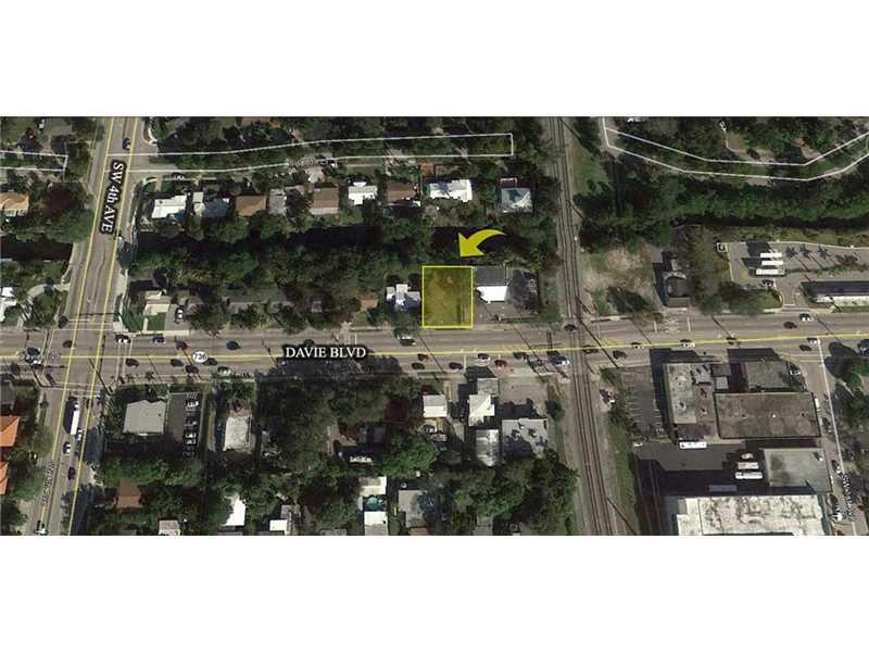 Real Estate for Sale, ListingId: 36633308, Ft Lauderdale,FL33315