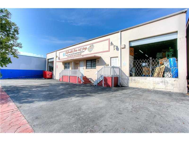 Real Estate for Sale, ListingId: 36633410, Hialeah,FL33013