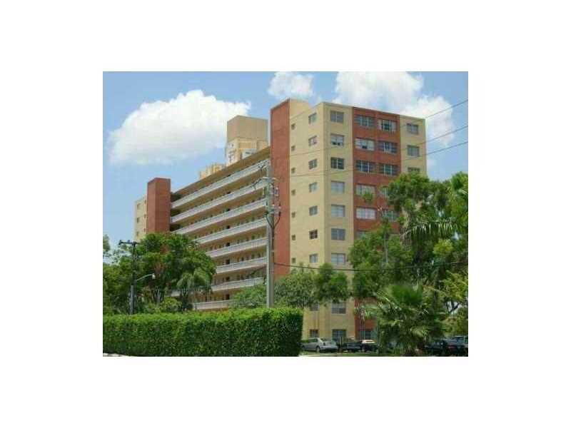 Rental Homes for Rent, ListingId:36643716, location: 2555 Northeast 11th St Ft Lauderdale 33304