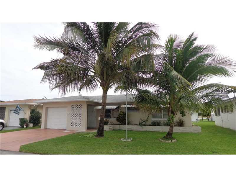 4718 Nw 48th Ave, Fort Lauderdale, FL 33319