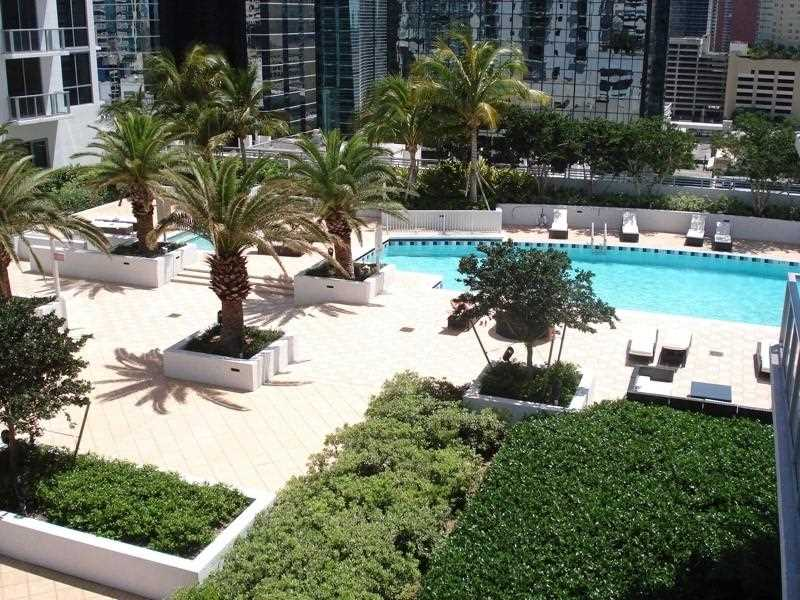 1060 Brickell Ave # 3803, Miami, FL 33131