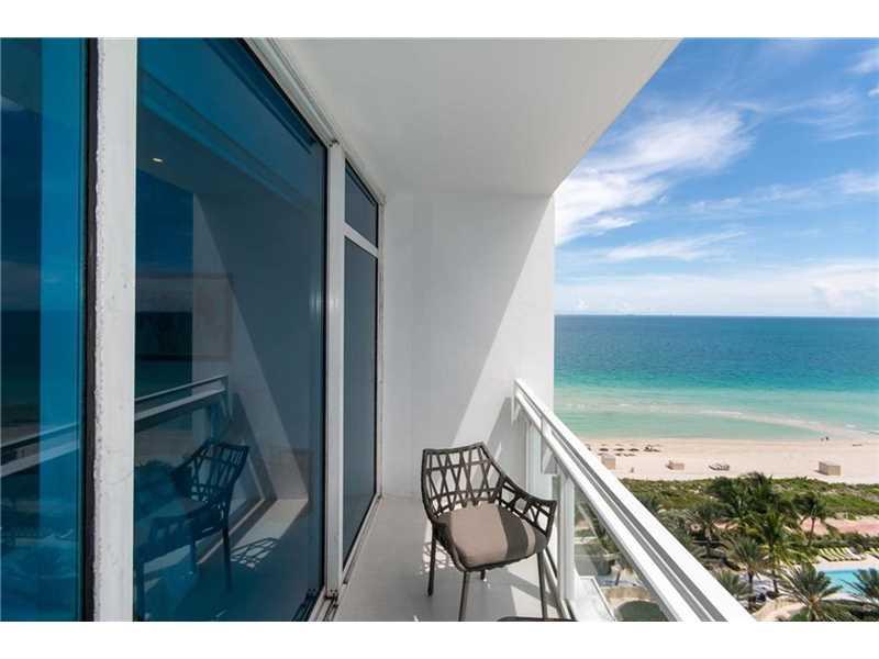 6801 Collins Ave # 1206, Miami Beach, FL 33141