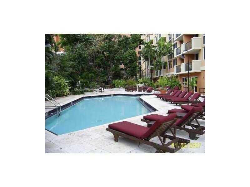 2951 S Bayshore Dr # 517, Coconut Grove, FL 33133