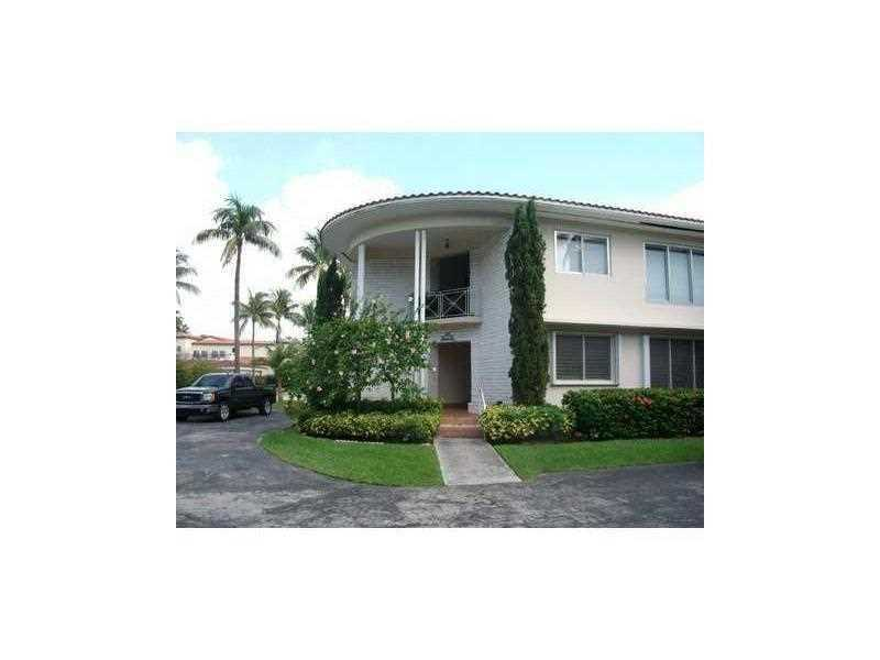 Rental Homes for Rent, ListingId:36651797, location: 50 PARK DR Bal Harbour 33154