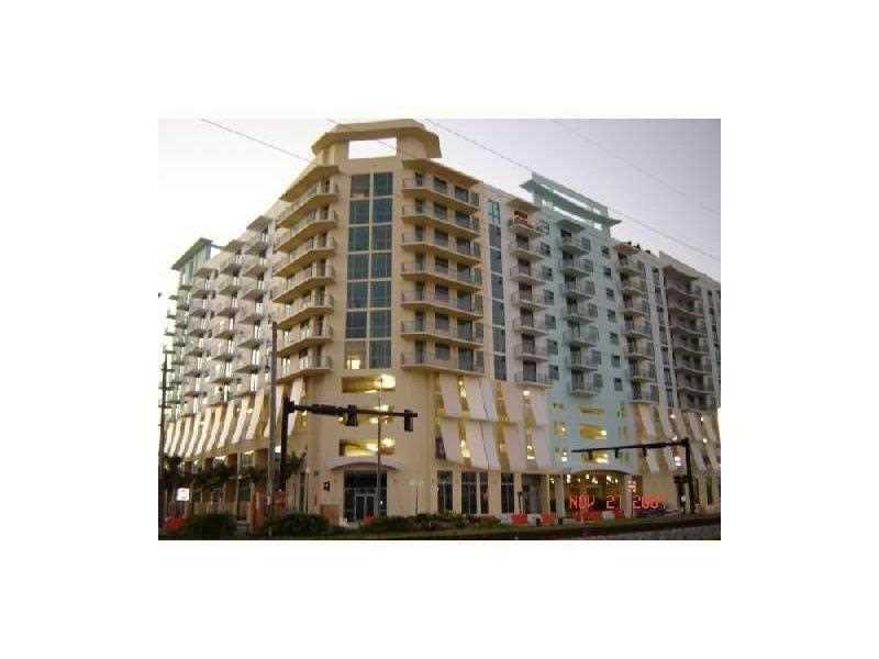 140 S Dixie Hwy # 610, Hollywood, FL 33020