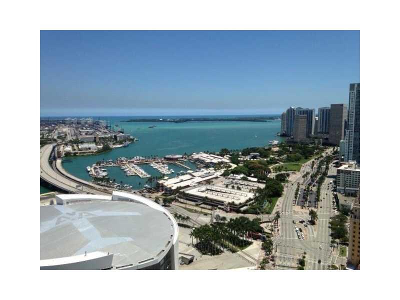Real Estate for Sale, ListingId: 36654850, Miami,FL33132