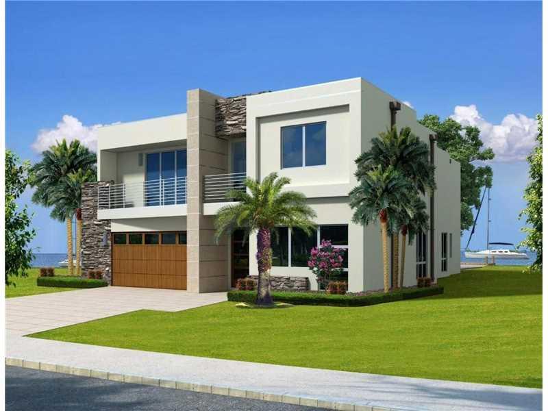 1200 Cordova Rd, Fort Lauderdale, FL 33316