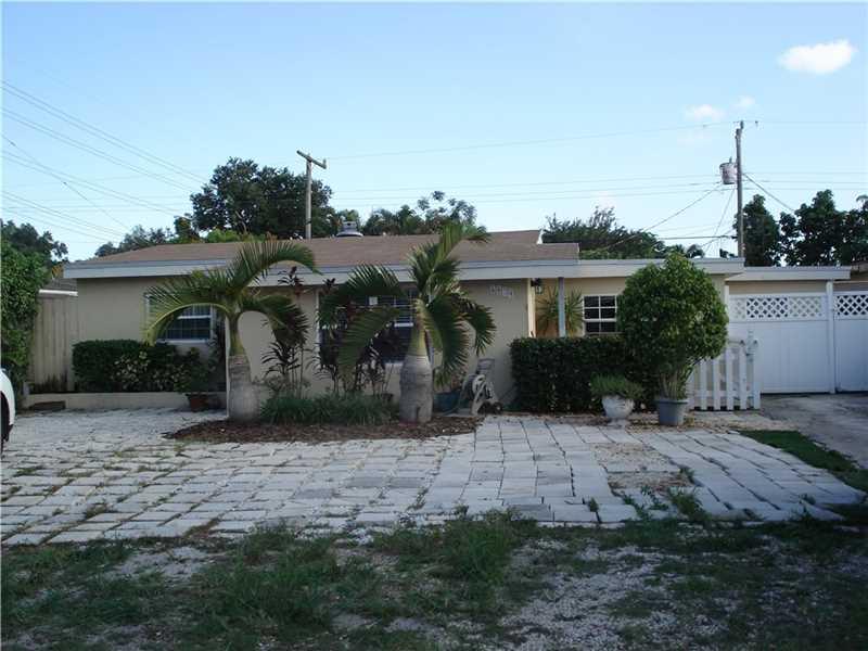 Real Estate for Sale, ListingId: 36659952, Miramar,FL33023