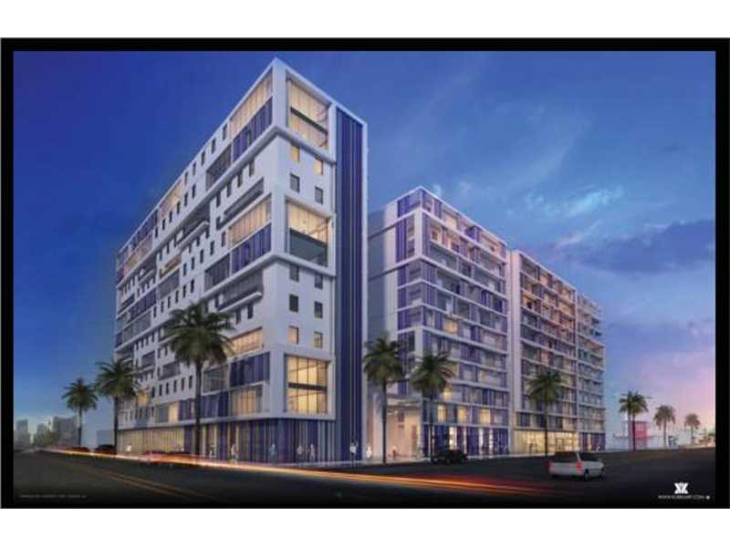 Real Estate for Sale, ListingId: 36660721, Miami,FL33136
