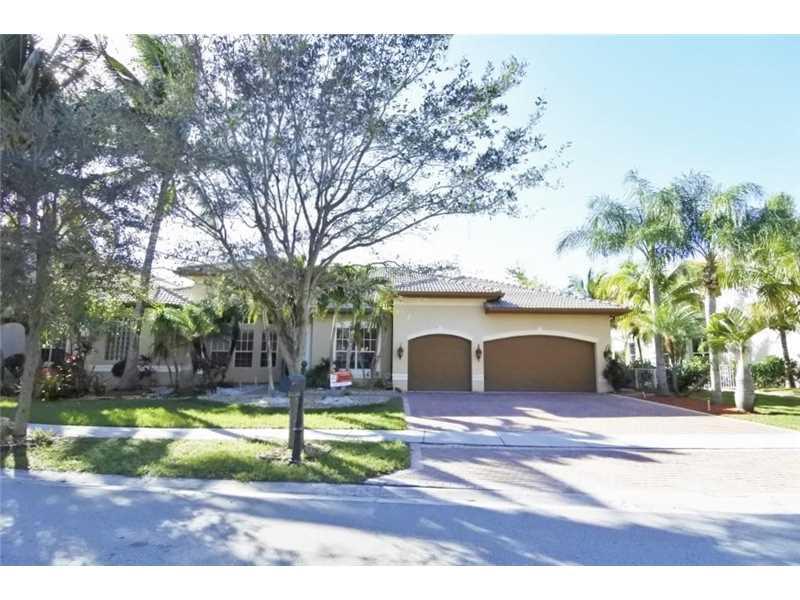 Real Estate for Sale, ListingId: 36662229, Miramar,FL33029