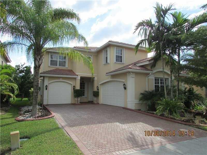 Real Estate for Sale, ListingId: 36664774, Miramar,FL33029