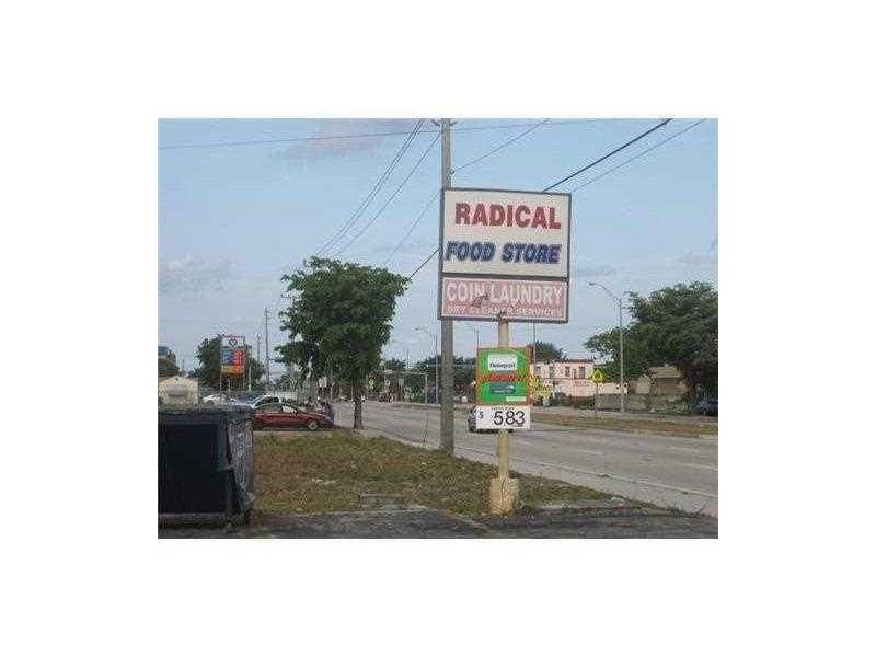 Real Estate for Sale, ListingId: 36664763, Miami,FL33147