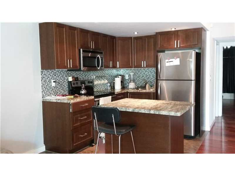 Rental Homes for Rent, ListingId:36664730, location: 1790 79th Street Cswy North Bay Village 33141