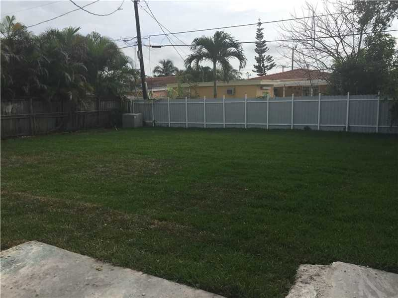5656 Sw 6th St, Miami, FL 33134
