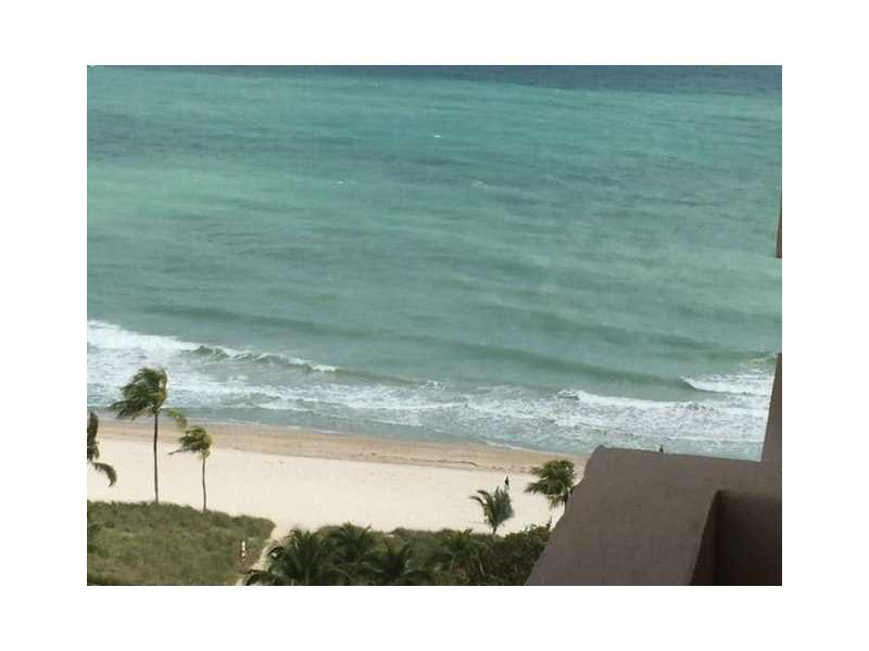 Rental Homes for Rent, ListingId:36673983, location: 10185 Collins Ave Bal Harbour 33154
