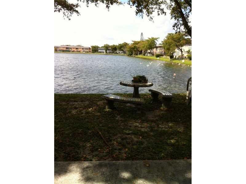 Rental Homes for Rent, ListingId:36678173, location: 19080 Northeast 3rd Ct Miami 33179