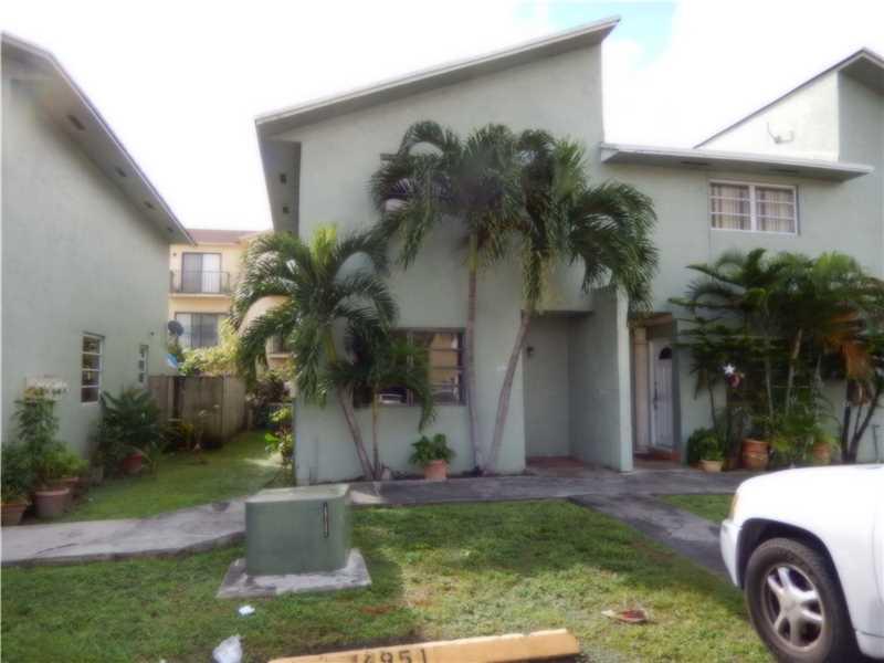 6949 W 7th Ave # 6, Hialeah, FL 33014