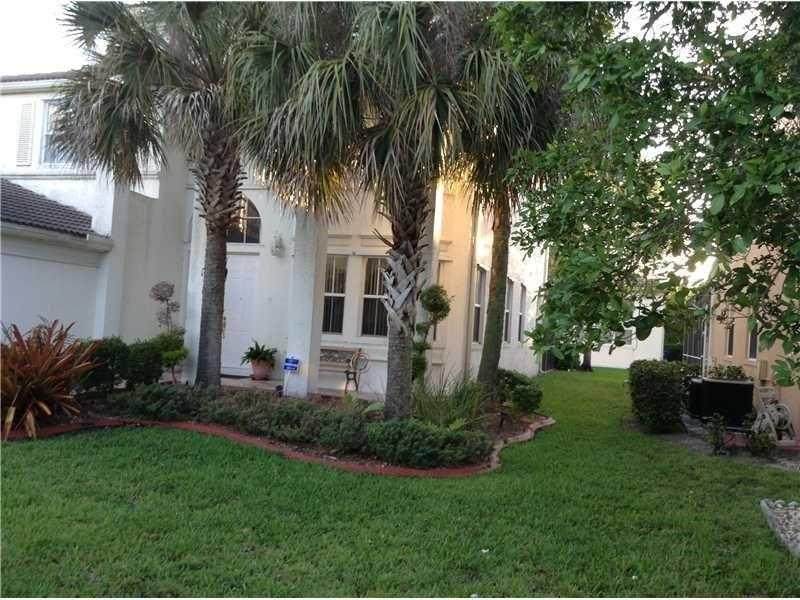 Real Estate for Sale, ListingId: 36710094, Miramar,FL33027