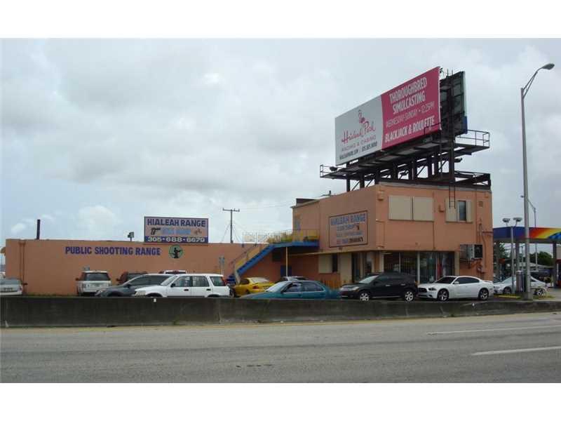 Real Estate for Sale, ListingId: 36692064, Hialeah,FL33013