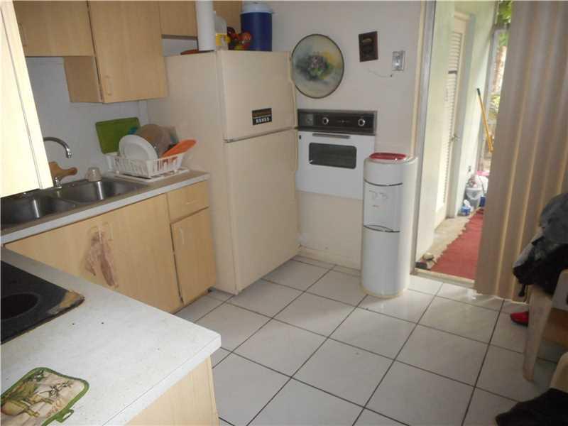 15025 Ne 6th Pl, North Miami, FL 33161